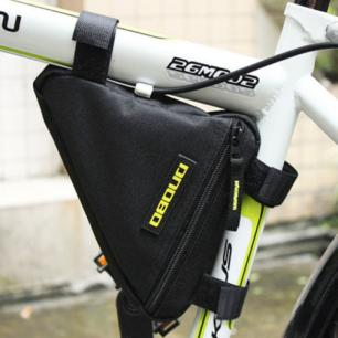 Bicycle Tool Bag