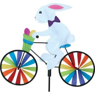 easter bicycle 3
